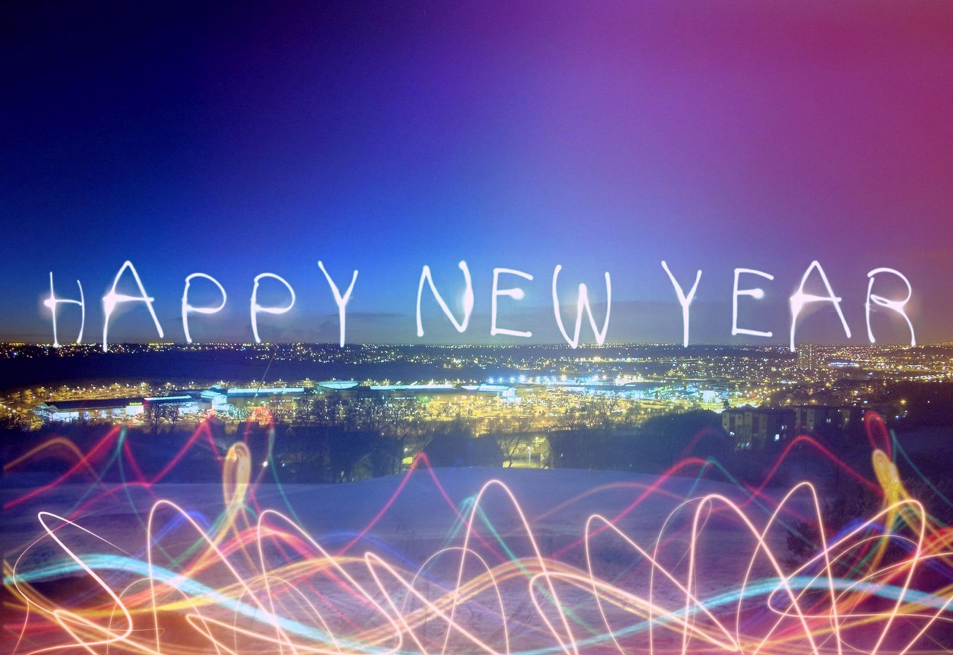 happy-new-year-1063797_1920